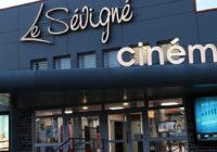 Cinéma Le Sévigné – Les films jusqu'au 6 février 2018