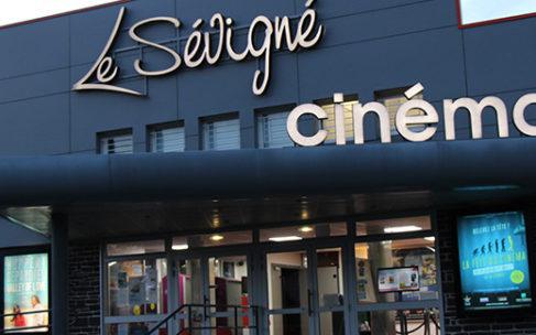 Cinéma – Les films du 26 août au 1er octobre