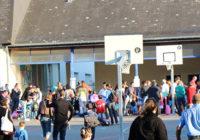Grève du mardi 10 novembre – Ecoles Bourgchevreuil et Beausoleil