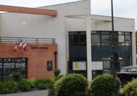 Fermeture Mairie Annexe du 13 au 15 janvier 2021 inclus