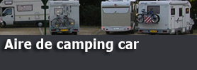 airecamping
