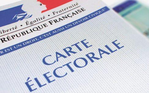 Elections. Primaires citoyennes de la gauche les 22 et 29 janvier 2017