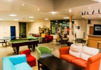 Maison des jeunes Escale – Le programme de novembre et décembre