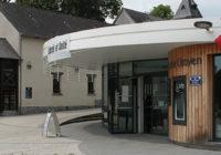Espace Citoyen fermé les samedis 22 et 29 juillet et les samedis 5 et 12 août 2017