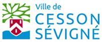Ville de Cesson-Sévigné