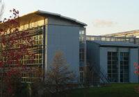 [Annulation] – Portes Ouvertes du lycée Sévigné le 14 mars