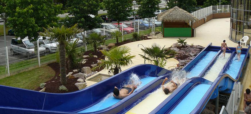 la piscine sports et loisirs de cesson s vign ville de