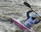 Canoë-kayak, coupe de France Slalom Nationale 1 les 25 et 26 février 2017
