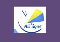 Formation gratuite pour les aidants de malades Alzheimer