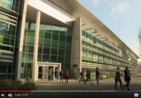 Vidéo. Au lycée Sévigné, des sportifs de haut niveau adaptent leurs études