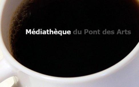 Café des parents – Jeudi 18 janvier