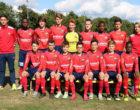 OCC Football, une fin de saison exceptionnelle