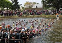 10 photos du Triathlon Visual à Dézerseul