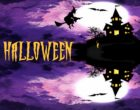 Bal d'Halloween au Carré Sévigné (samedi 28 octobre)
