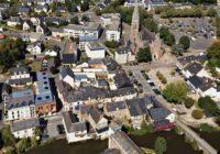 Participez à la concertation sur l'évolution des pôles commerciaux urbains de la commune