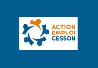 Nouvelle convention de partenariat entre la Ville et l'association Action Emploi Cesson