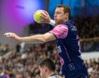 Cesson Rennes Métropole Handball officiellement maintenu en 1ère division