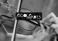 Ecole des Arts – Inscriptions 2020-2021