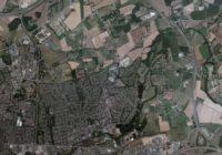Avis d'enquête publique – Modification n°5 du Plan Local d'Urbanisme
