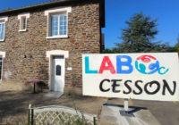 Nouveau – Un Repair café à Cesson-Sévigné