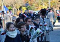 La Journée Citoyenne du 19 novembre en images