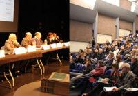 ViaSilva, retour sur la réunion publique du mardi 27 novembre