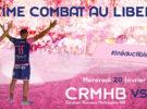 Handball. Cesson Rennes – Nîmes au Liberté à Rennes