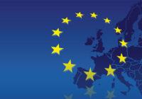 Elections Européennes – Inscriptions sur les listes électorales jusqu'au 31 mars