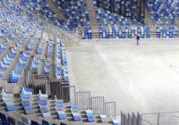 Vidéo – Entrez dans la Glaz Arena