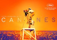 Cannes s'invite au cinéma le Sévigné