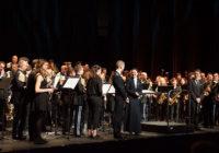 Les photos du concert Philhar'magique au Carré Sévigné
