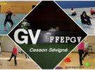Gymnastique Volontaire – Semaine « Découverte » du 13 au 17 mai 2019