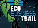 Sport – 1ère édition de l'Eco Business Trail