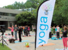 OCC Yoga – Atelier d'Initiation à la Méditation de Pleine Conscience