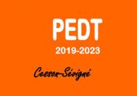 Le projet éducatif de territoire (PEDT)