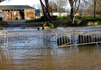 Vidéo – Le golf fermé lundi 23 et mardi 24 décembre (inondation)