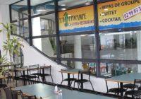 Restaurant l'Hippocampe – Réouverture le lundi 3 février