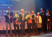 Vidéo – Voeux 2020 de la municipalité aux associations