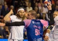 Handball – Romaric Guillo de retour à Cesson Rennes