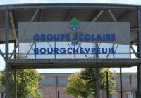 [ANNULATION] – Portes ouvertes des écoles Bourgchevreuil et Beausoleil