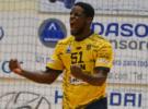 Handball – Rudy Seri nouvel arrière gauche de Cesson Rennes
