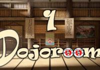 OCC Judo – DOJOROOM : des vidéos du professeur pour garder le lien avec les élèves