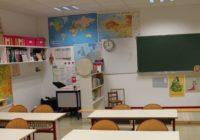 Rythmes scolaires – Report de la démarche de consultation des familles