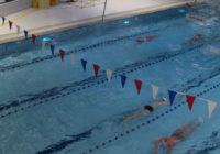 Piscine – Inscriptions aux activités 2020-2021 (cours de natation, Aquagym…)