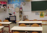 Rythmes scolaires – Compte rendu de la réunion du 24 septembre 2020