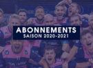 Cesson Rennes Métropole Handball – Ouverture des abonnements 2020-2021