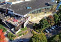 Piscine – Réouverture le mercredi 2 septembre de 17h à 21h