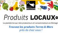 Produits-locaux.bzh – Trouvez des produits locaux près de chez vous !
