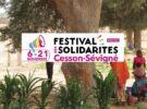 Festival des Solidarités – Le programme du 6 au 21 novembre