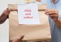 Covid-19 – Click and collect, commerçants comment mettre en place le retrait de commandes ?